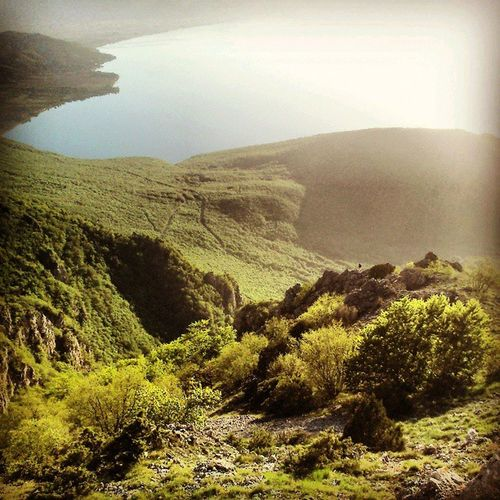 Uzivanje Macedonia Ohrid Nature Galicica photo photooftheday instagood