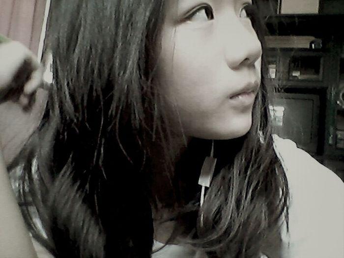 :3 First Eyeem Photo