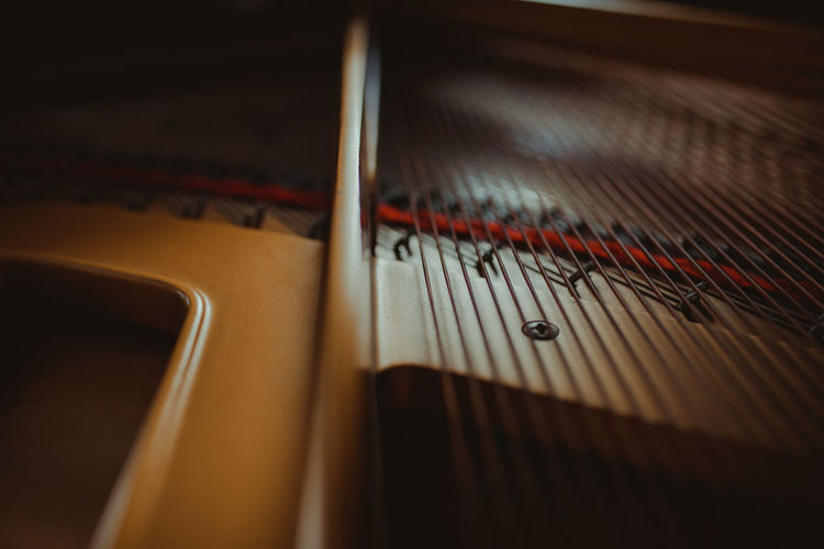 Music Piano Piano Lover Piano Moments Arts Culture And Entertainment Close-up Indoors  Music Musical Equipment Musical Instrument Musical Instrument String Musical Instruments Musical Note No People Piano Piano Time Selective Focus String String Instrument Wood - Material