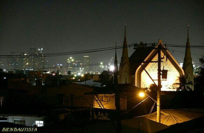 Iglesia ni Kristo, eyeem philippines
