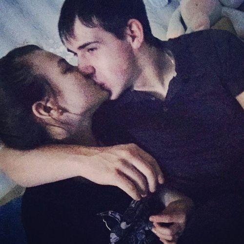 7 месяцев вместе🌸 Родной мой, люблю тебя очень-очень сильно😘❤😇 Elisavetamaslenikova Egorkalygin