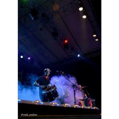 125Sawahlunto Simfest Sawahluntointernationalmusicfestival2013 Sawahlunto @randapradana