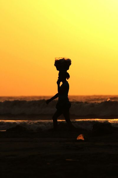 Sunshine Beachphotography