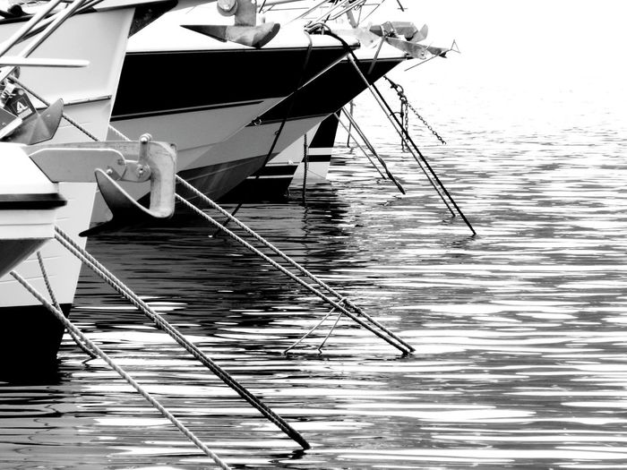 The Essence Of Summer Sailing Ship Sailing Sailing Boat Sailing Ships Sailing Black And White Marine Life Marina Boats Anchored Boats Anchored Boats And Sails Boats And Water Black And White Black And White Photography Monochrome Sailing Day Fine Art Original Experiences Feel The Journey Showcase June Fine Art Photography On The Way Monochrome Photography Welcome To Black Black And White Friday