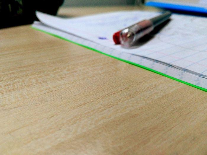 Türkiye Fotoğrafı Pencil Kalem Pen Book Notebook Study Paper Pencilcase