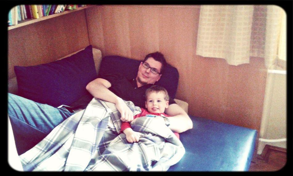 My Nephew Family❤ Best Friend Budapest