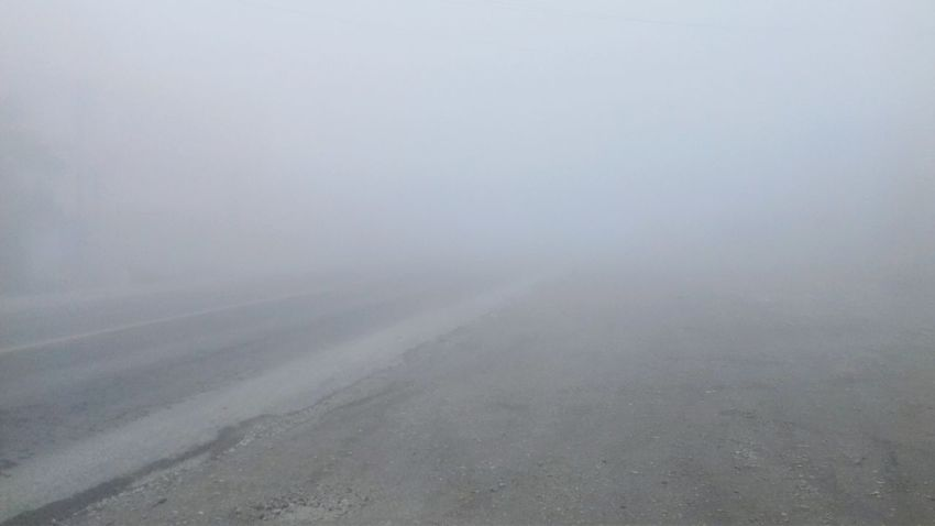 Backgrounds Steel Silver - Metal Textured  Shiny Full Frame Material Aluminum Metal Brushed Metal No People Gray Metal Industry Close-up Nature Outdoors Day Foggy Landscape Foggy Day Fog Fog_collection Foggy Weather Foggyroad Foggy Foggy Morning