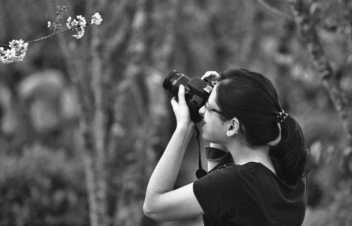 Taking Photos Nature EyeEmBestPics EyeEm Best Shots