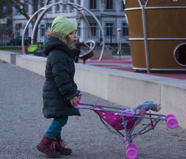 Child Childrenphoto Kleines Mädchen Koblenz Little Girl Mädchen Playground Reportage Spielplatz Street Reportage Sweet Girl девочка детская игровая площадка ребенок репортажная съемка