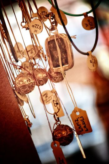 Jewelry Collection Forsale Forsale Vintage Vintagejewelry Eyeemn EyeEm Best Shots EyeEm Gallery Nikonphotography ThesmallestlittlethingsHappigramma EyeEm Iseeinpictures Extreme Close-up Rusty Hangingdecor Eyeem This Week Artsy Floydvirginiausa Everythingisbeautiful Close-up Large Group Of Objects Eatsleepdreamphotography Antiquevintagejewe