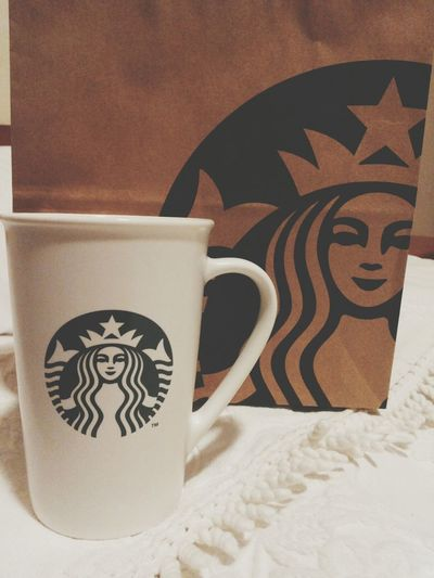 perfect ♡ Starbucks Coffee Starbucks Coffee Warszawa
