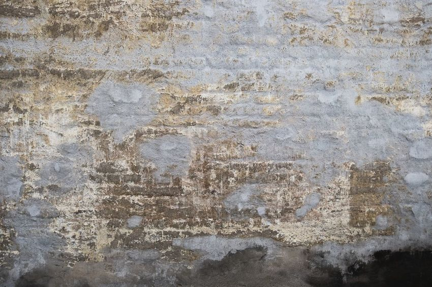 Walls Background Aged Decay Urbandecay Wallsoftheworld Latergram Painted Image Backgrounds Textured  Full Frame Pattern Abstract Textile Rough Grunge Textured Effect Uneven Distressed