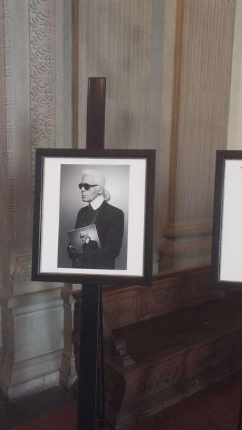 Indoors  Home Interior Cabinet Karl Lagerfeld extravaganza at Leweb11Karl Lagerfeld Firenze Palazzo Pitti