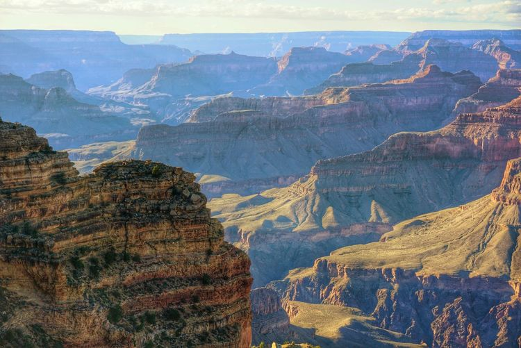 Grand Canyon Relaxing Check This Out Amazing View One Of The Wonders Of Nature Arizona