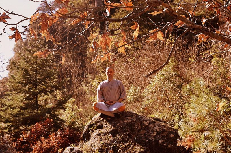 Shi Yan Xiang | Shaolin Temple Greece Buddhist Shaolin Shaolin Monks Shaolin Monk Shaolin Temple Buddhist Monks Shaolin Monk