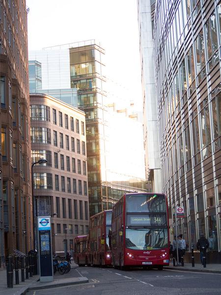 London London_only Londonlife Londonstreet Londonstreets LONDON❤ Street Street Photography Streetphoto Streetphoto_color Streetphotography