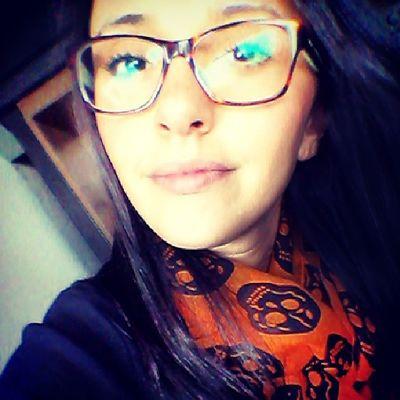 Selfie Bomdomingo