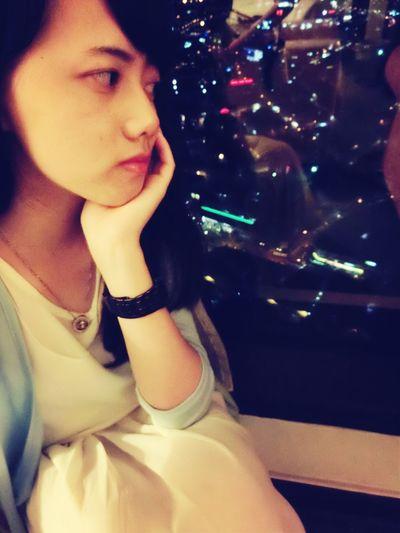 想念不減* Miss Malaysia Travel* 皿*