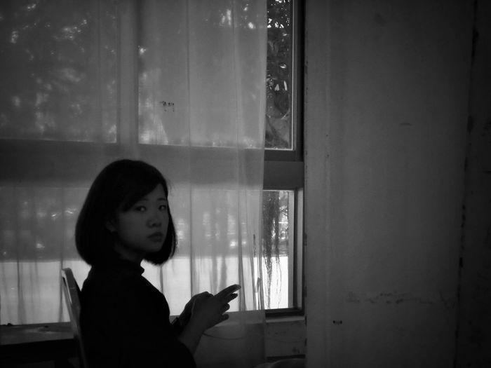 2017/6/7 速寫朋友 於真理大學 Taiwan Bw Bw_lover BW_photography B&w Photo B&w Bw Photography B&w Photography Bwphotography Friendship Friend Friends EyeEmNewHere