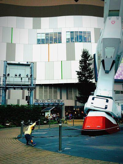 Japan The Architect - 2015 EyeEm Awards Holiday POV Capturing Freedom Learn & Shoot: Layering Things I Like The Architect - 2016 EyeEm Awards