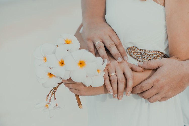 Engagement on