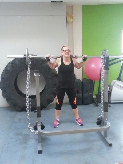 indoor bootcamp Fitness Training Clean Eating Eating Clean