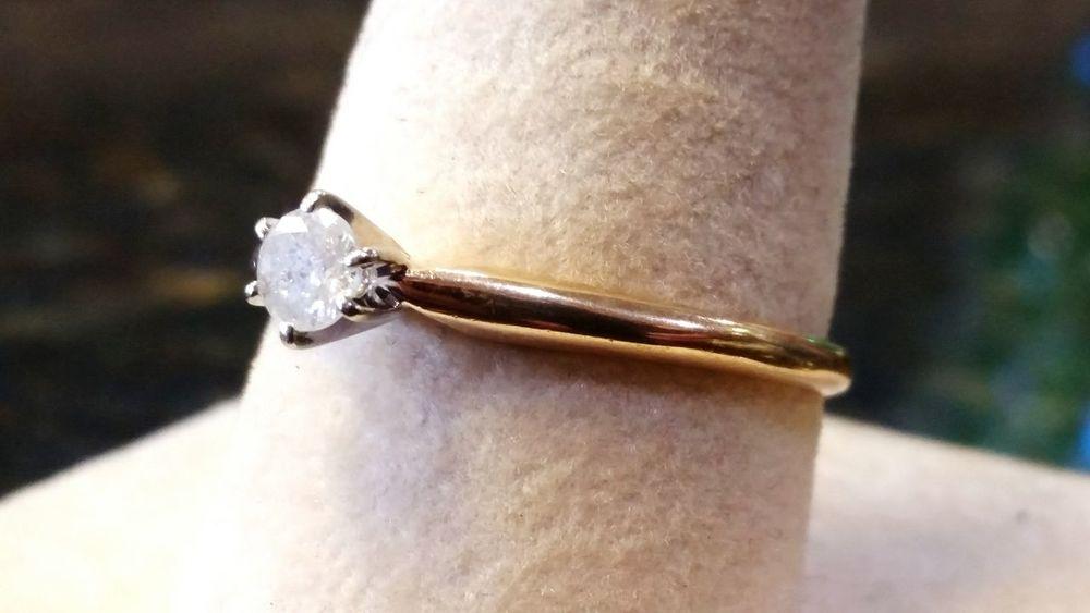 Ring Jewelry Close-up Wedding Women Bride Diamond Ring Gold Diamonds Are A Girl's Best Friend Texas Jewellery💎 No People The Week On Eyem Week Of Eyeem The Week Of Eyeem
