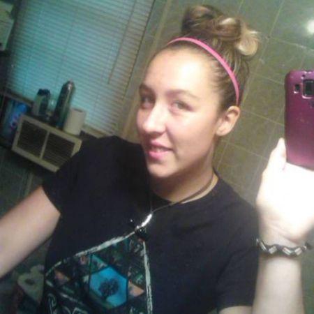 IjustWakeUpInTheMorningAndPissExcellence Selfie Nofilter Bedhair pinkfloyd bathroomjunk redneckgirlstyle