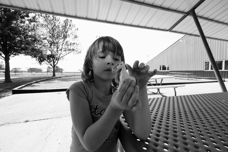 Visual Journal June 2017 Clatonia, Nebraska A Day In The Life B&W Collection B&W Portrait Camera Work Clatonia, Nebraska EyeEm Gallery FUJIFILM X-T1 Fujinon 10-24mm F4 Getty Images Kids Playing Nikon Sb800 Photo Essay Visual Journal Candid Photography Childhood Elementary Age Framing The View Kidsphotography Lifestyles One Person Outdoors Photo Diary Practicing Photography Real People Small Town Stories
