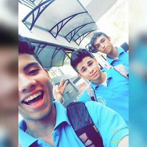 UCM 🏢 Odonto 😷 Friends 😎 TBT  Broda Cs7nic ✅