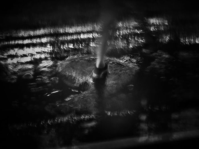 2017/5/24 街拍獵影~踏入•波瀾 於板橋公車上 Taiwan Bus Rainy Days Rainny Day Nightlife Night Nightphotography Bw Bw_lover BW_photography B&w Photo B&w Bw Photography B&w Photography Bwphotography Streetphotography Street Street Photography Streetphoto_bw Street Scene Streetphotography_bw b&w street photography Water Wet Rain EyeEmNewHere