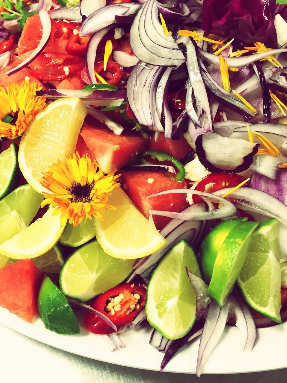 food and drink, freshness, food, lemon, healthy eating, slice, no people, close-up, fruit, lime, indoors, day, ready-to-eat