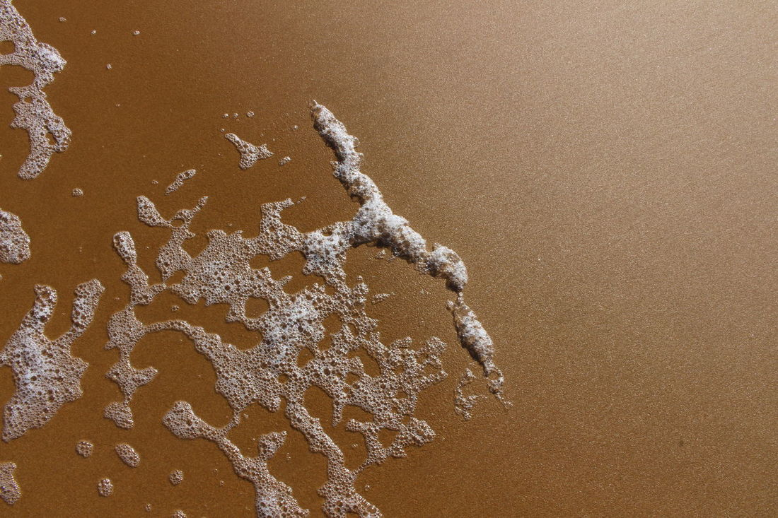 Beach Beachground Beachphotography Close-up Day Floor Foam Ground Grounded Lightning Minimal Minimalism Nature No People Oceanwater Outdoors Sand Sandy SandyGround Sunny Water Abstract VisualArt