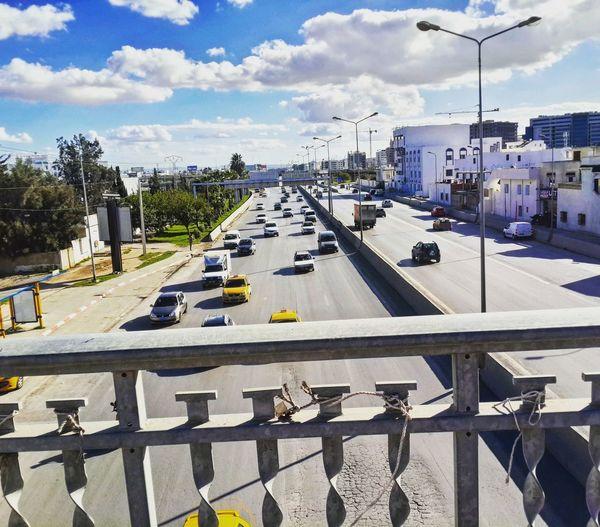 Stounsi تونس_بلاد_عريقة Eyeem Tunisia Tunisie Tunisia تونس Tunis Urban Urbanphotography