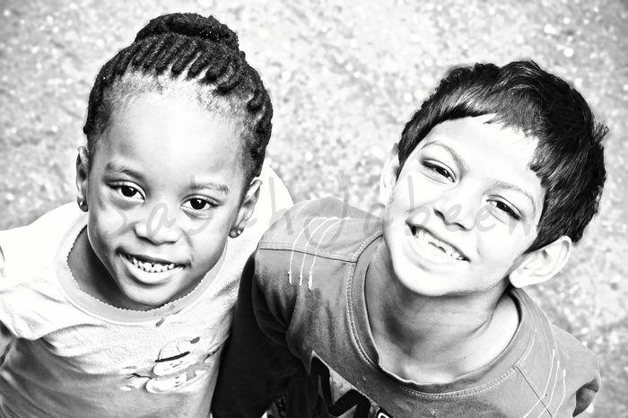 Kids Kidsphotography Kids Being Kids Blackandwhite Blackandwhite Photography Cheeky Children Children Of The World Children Portraits Cute Kids