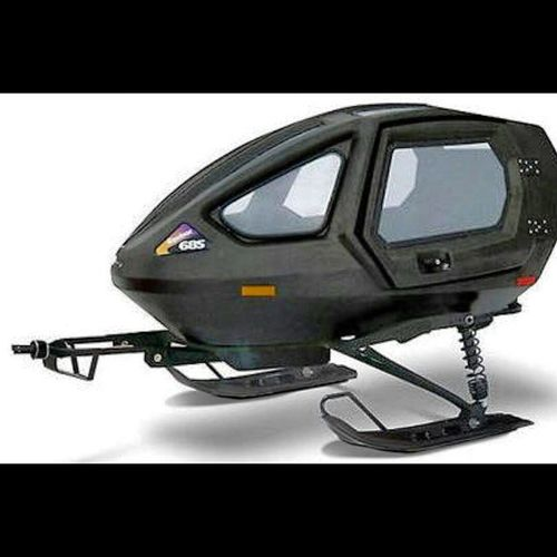 Christmas Wish List 72 : The Equinox Snowcoach. No it's not a Bond snowmobile with gun turrets. Although that would be awesome!! Guysgadgets Boystoys guystuff