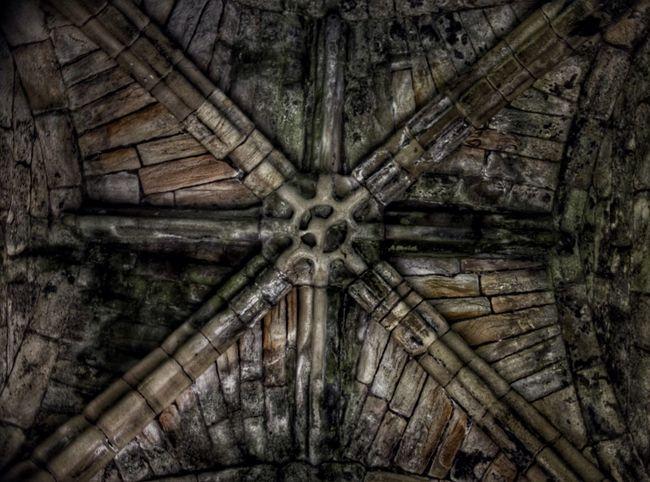 The Architect - 2017 EyeEm Awards WarkworthCastle United Kingdom Northumberland Medieval Medieval Architecture Medieval Castle MedievalTimes Eyem Eyemphotography The Architect - 2017 EyeEm Awards
