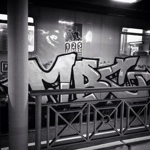 Graffiti Train Freiburg Trainbombing Trainwriting Denzlingen