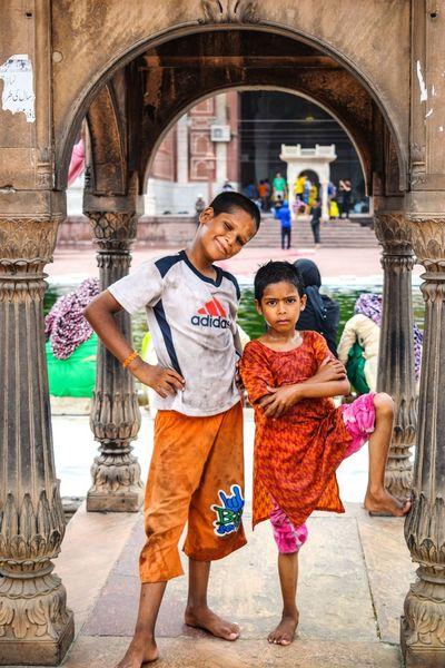 JamaMasjid Delhi Delhi6 Delhi Streets Delhipeople Delhi_igers Eid Children Portrait Indiapictures Indonesia_photography Indiaclicks JamaMasjid First Eyeem Photo EyeEm Selects Sommergefühle EyeEmNewHere