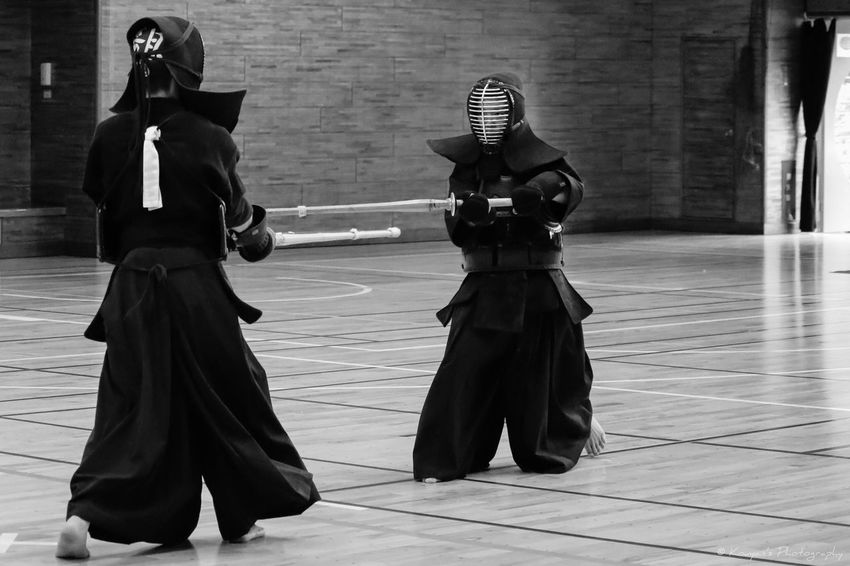 50+ Kendo Pictures HD | Download Authentic Images on EyeEm