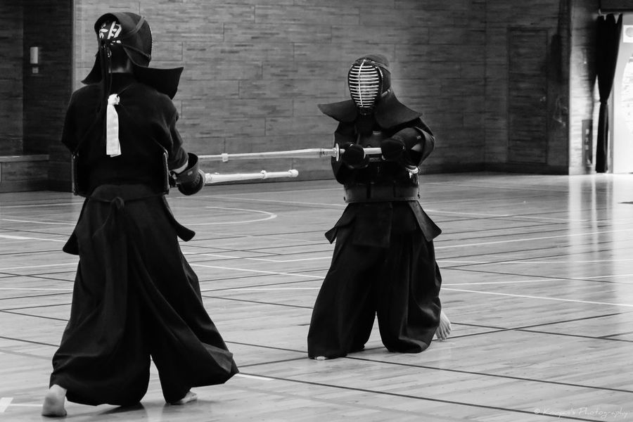 50+ Sword Fighting Pictures HD | Download Authentic Images