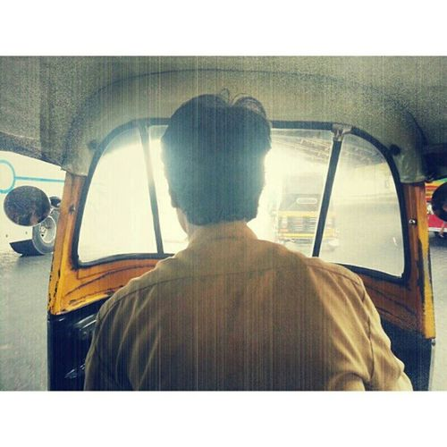 #mumbai rolling. #androidrulez #android #droidedit #snapseed #impashape #mexture #photosquarer #lilphoto #droidedit_favoriteplaces Mumbai Android Snapseed DroidEdit Mexture DroidEdit_FavoritePlaces Photosquarer Impashape Lilphoto Androidrulez