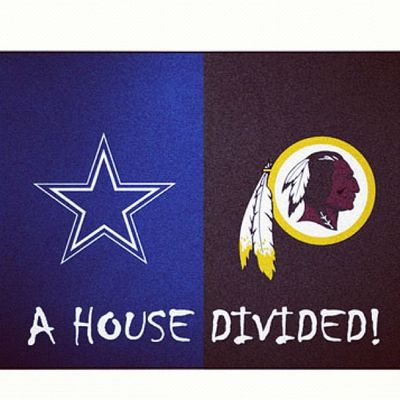 Me and my boyfriend need this mat in our apartment, lol HowBoutThemCowboys !!! GoDallas