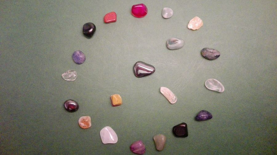 Gemstones Crystal Lovers Crystals Mystic CrystalLove Crystalgems Crystalhealing Healing Metaphysical Newage Wiccan Zen Crystalmagic Good Vibrations Bodybalance Spirituality Cleanse Balance Protection Earth Medicine Fullsize Green Color