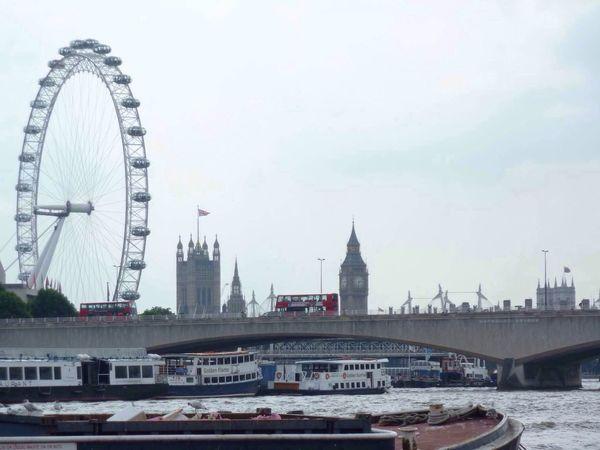 The EyeEm Facebook Cover Challenge London2013
