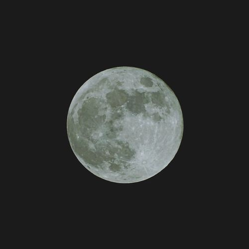 Moonlover Fullphase Astrophotography