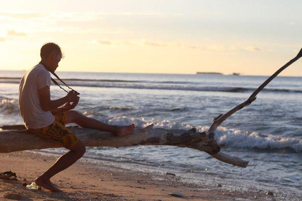 tripsiranda Sunset Moments Lendscape Beautiful Romantic Holiday Senja  Fun Lendscapephotography EyeEmNewHere