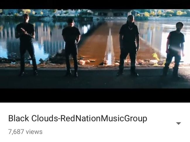 Check out Me and my Music Group new video on YouTube click the link 👉🏽 https://youtu.be/Bwb3F--HDxk! Music SUPPORT success progress Men HipHop Rap Rnb Success Progress Forever