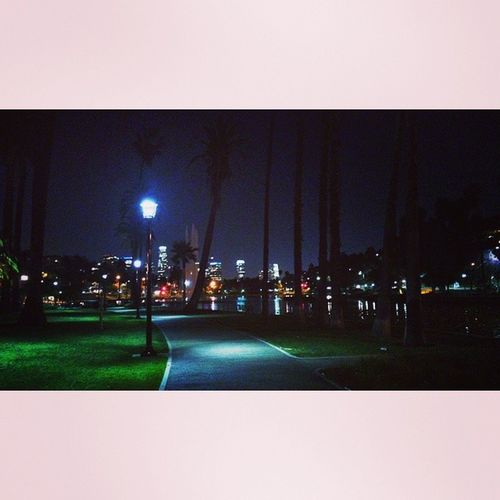 Mobilephotography Androidography Hiddenla Echopark nightscape Nightmode