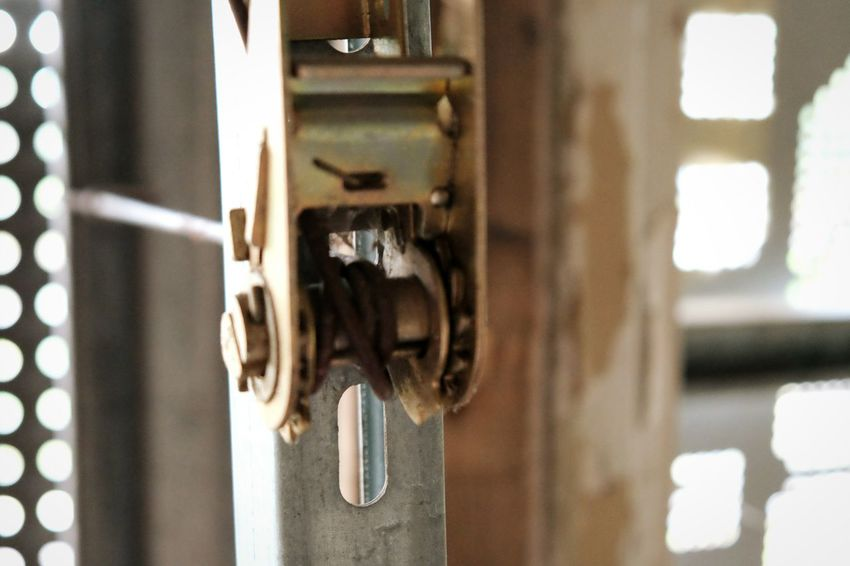 EyeEm Selects Door Safety Security Protection Close-up Metal Day No People Outdoors Lights Railroad Station Railway Light Life Old Architecture Old House Old Buildings Old Nature Photo Photooftheday Photography Photographer Love